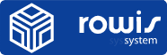 https://rowis.pl/wp-content/uploads/2018/07/logo.png